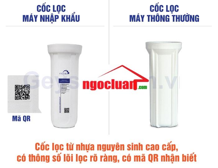 coc-loc-Ecotar-3