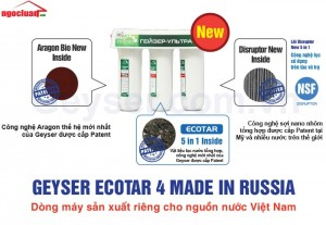 may-loc-nuoc-geyser-ecotar-4