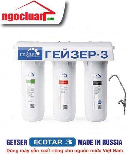 may loc nuoc nano geyser ecotar3