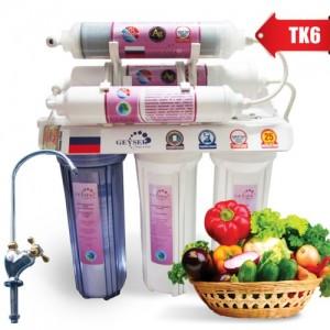 may-loc-nuoc-nano-geyser-tk6