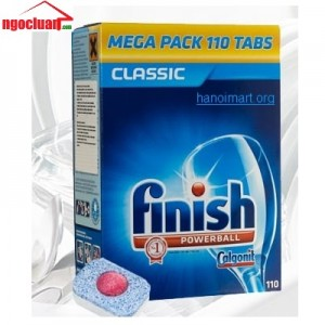 vien-rua-bat-finish-all-in-one