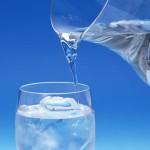 Một số điểm khác nhau giữa máy lọc nước Nano và RO