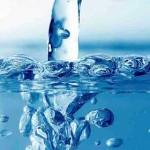 Sử dụng máy lọc nước RO mang lại những lợi ích gì?