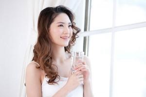 1477562827_nguon-nuoc-sach