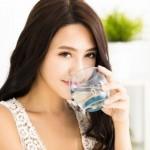 Máy lọc nước uống trực tiếp nên chọn công nghệ nào?