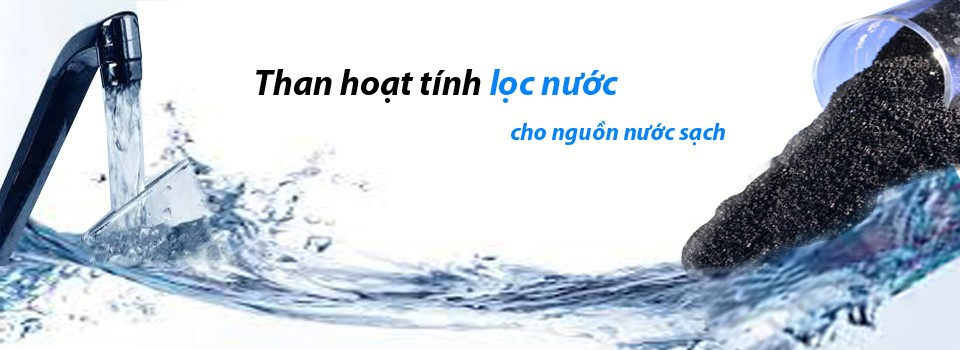 than-hoat-tinh-loc-nuoc