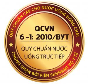 QCVN6