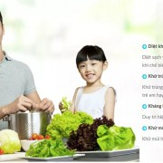 Thiet bi diet khuan nanosilvor