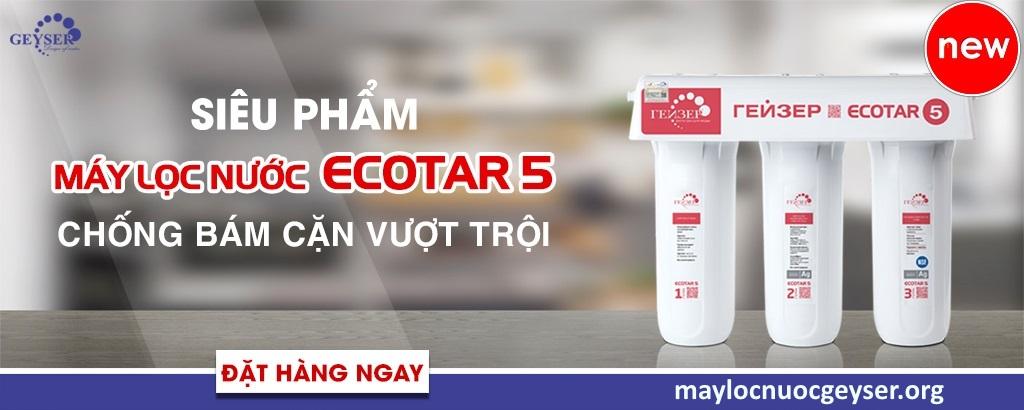 banner-may-loc-nuoc-ecotar-5