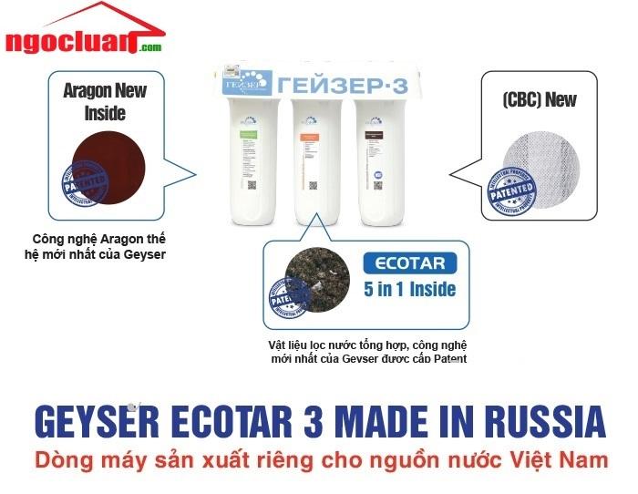 Ecotar3