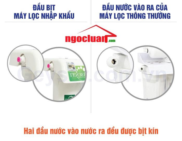 dau-bit-Ecotar-4