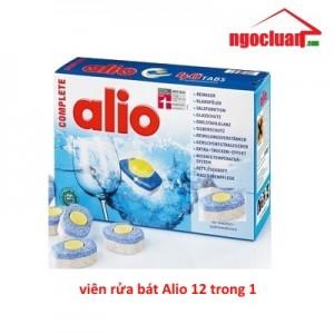 vien-rua-bat-alio-12-trong-1
