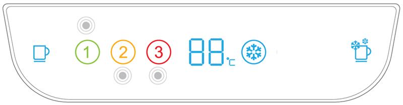 Canh bao ar75-a-s-c1
