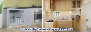 lap-may-ecotar-4-2