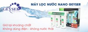 may-loc-nuoc-nano-geyser-khong-dung-dien