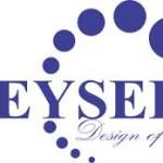 Vài điều cơ bản về thương hiệu Geyser