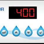 Hướng dẫn reset chíp máy lọc nước Karofi