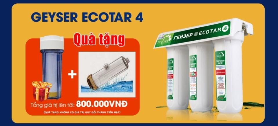 ecotar-4-khuyen-mai-2020