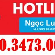 hotline-loc nuoc ngoc luan
